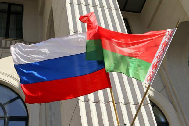 «Русские своих не бросают!» Эксперт рассказал, как помочь Белоруссии без Лукашенко
