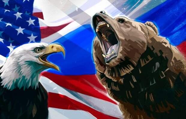 Израиль подсказал США, как начать диалог с Россией