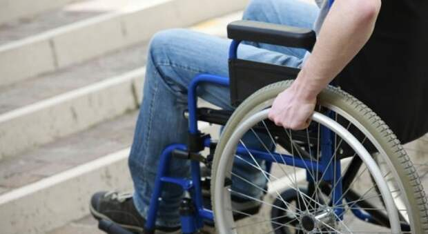 Центр «Феликс» приглашает на работу волонтёров для работы с инвалидами в Свиблове