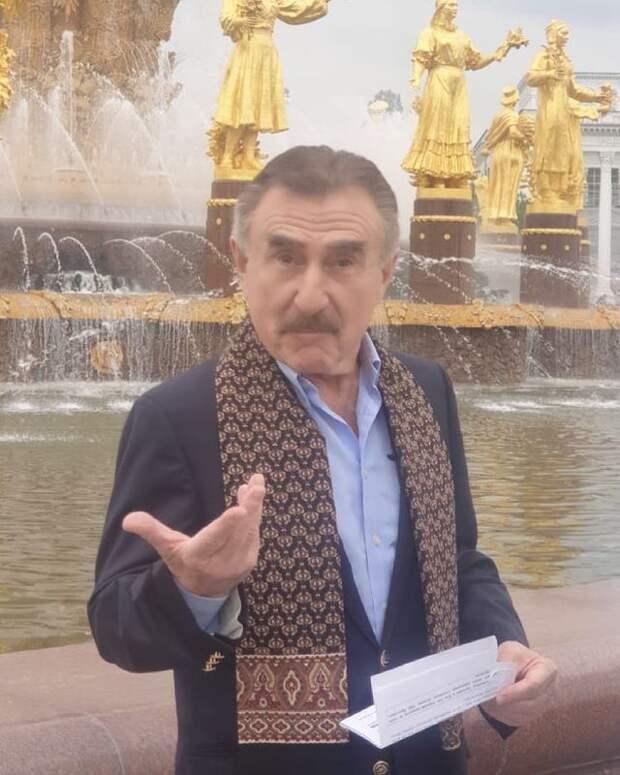 Домой за деньгами: актёры, которые возвращаются в Россию только за заработками