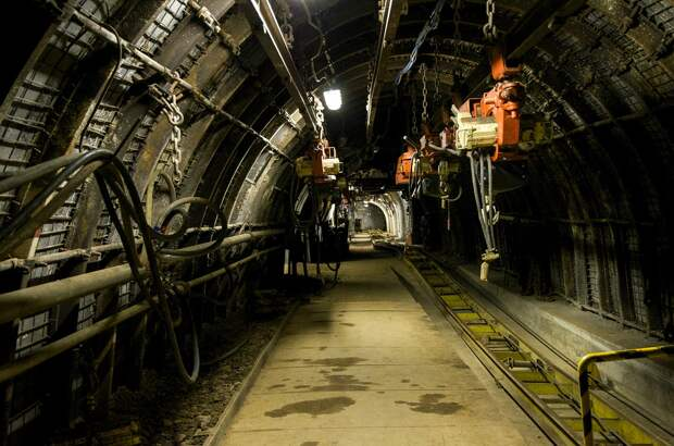 Украину предупредили о катастрофе страшнее Чернобыля