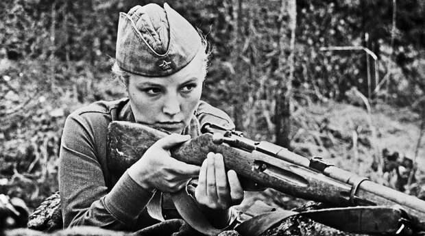 Актриса Ольга Остроумова отмечает своё 70-летие