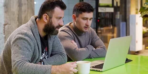 Проект «Бизнес-уик-энд» начинает новую обучающую программу 1 августа