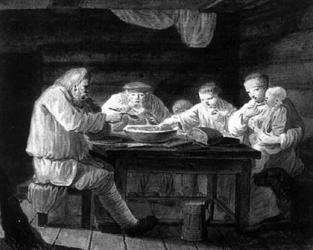 О Древнем Новгороде (5 статей)