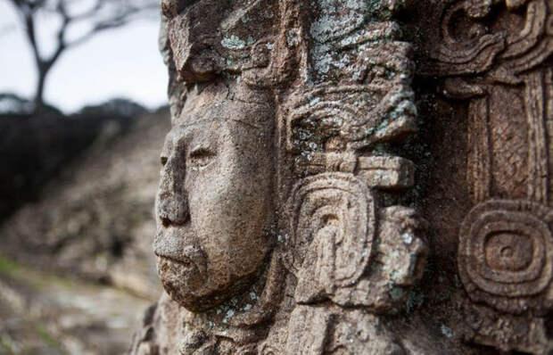 Что известно о Мезоамериканской цивилизации: 7 исторических фактов, открытых современными учёными