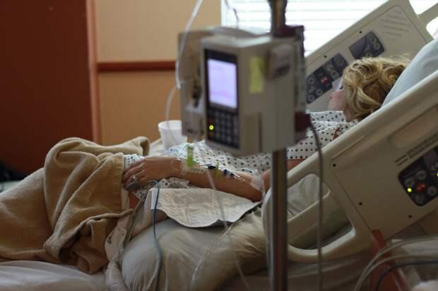 Московские больницы проинспектируют тайные пациенты