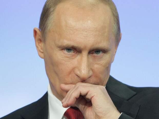 Что будет, если либералы победят Путина