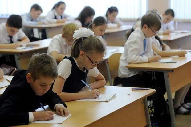 «Отдайте школьникам детство!». Учитель – о том, что не так с нашей школой