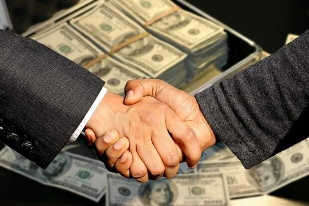 Победить коррупцию в Украине поможет только чудо – опрос