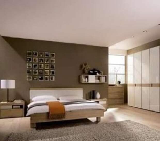 ДИЗАЙН. ДЕКОР. УЮТ. Натяжные потолки в дизайне интерьера