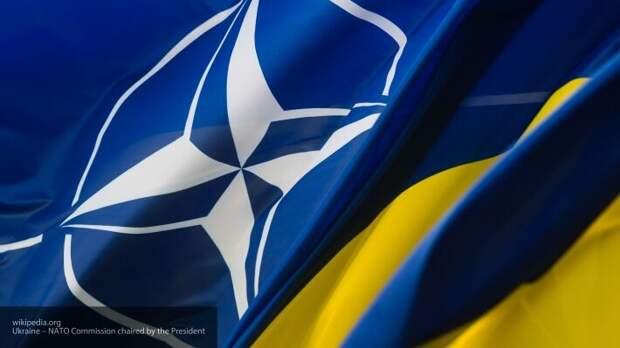 Баранец рассказал, как Россия защитит жителей ЛДНР от ВСУ и войск НАТО