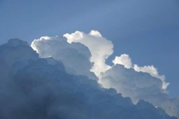 Погода на 26 июля: облачно