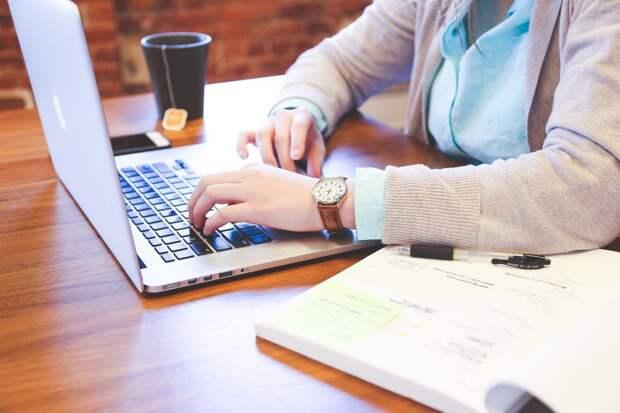 Онлайн-занятия по бадминтону и аэробике проведет ГБУ «Шире круг» 11 апреля