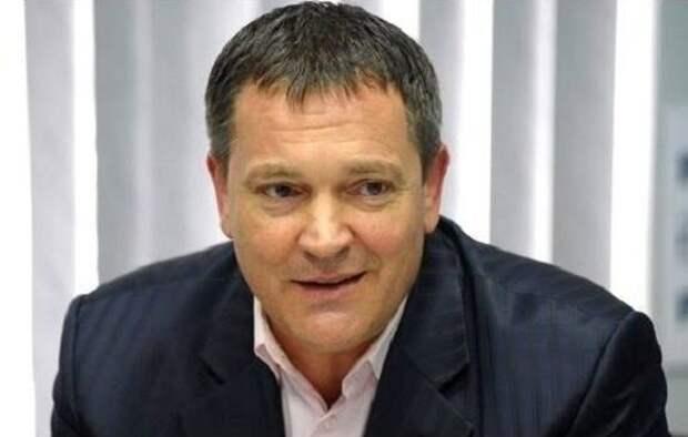 Колесниченко объяснил «боязнью сесть в тюрьму» нежелание Украины выполнять «Минск-2»