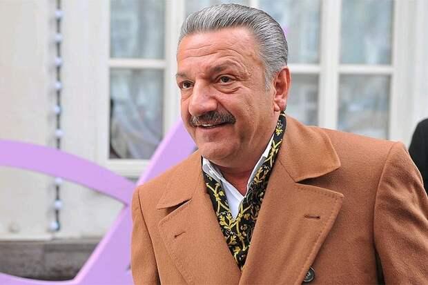 Юрий Скуратов: Если Исмаилов получил политубежище в Черногории, то это насилие над законом