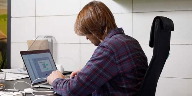 Костырко: Московская система онлайн-голосования надежна и готова к грядущим выборам