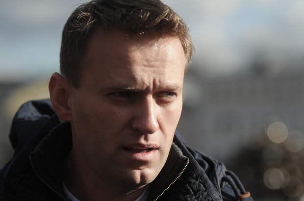 У Навального было много врагов: западные СМИ об отравлении оппозиционера