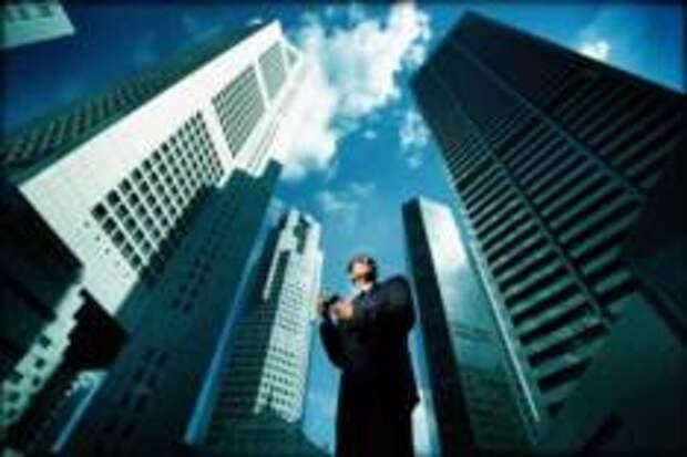В Сингапуре зорождается деловая активность после пандемии
