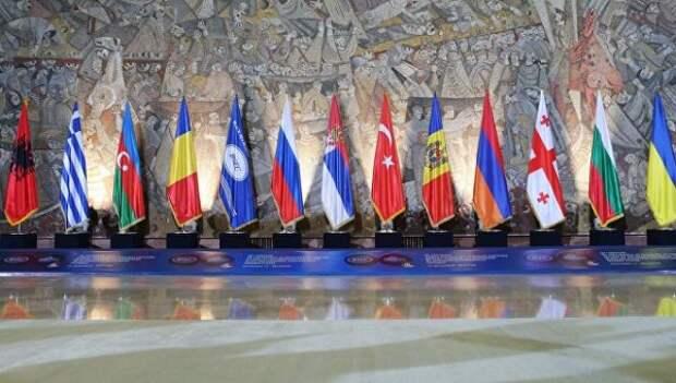 Высокопоставленные дипломаты Азербайджана иТурции посетят Армению