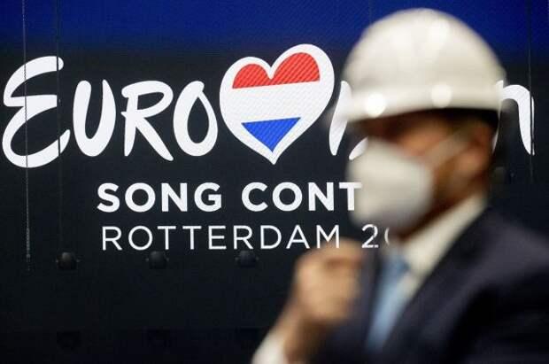 На конкурс «Евровидение» в этом году допустят зрителей