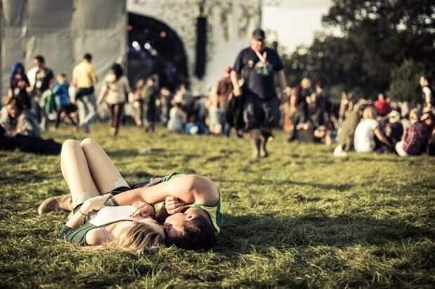 20 снимков любви в ее разных проявлениях любовь, добро, отношение