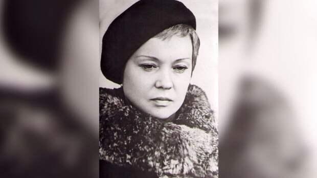 Внучка Гурченко рассказала, кто мог забрать пропавшие ювелирные украшения бабушки