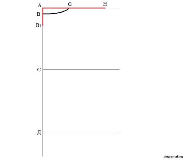 ширина