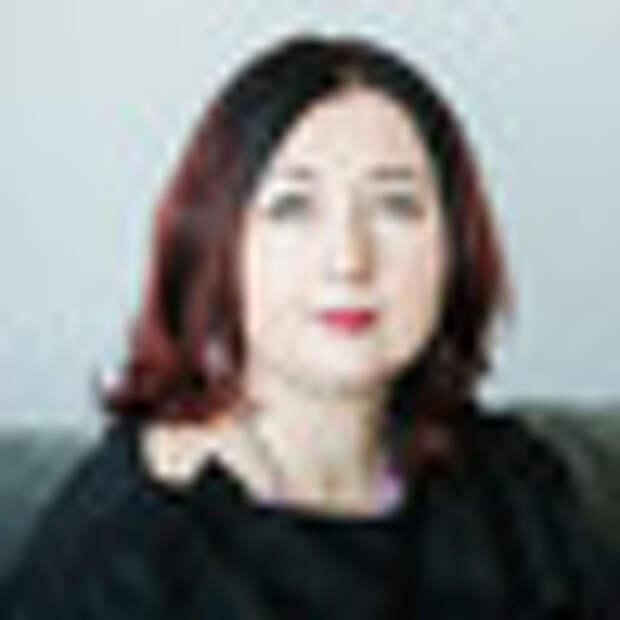 Евгений Онегин: нарцисс, неспособный к эмпатии?