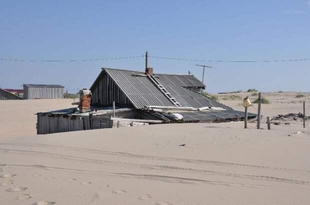 shoyna-sand-buried3