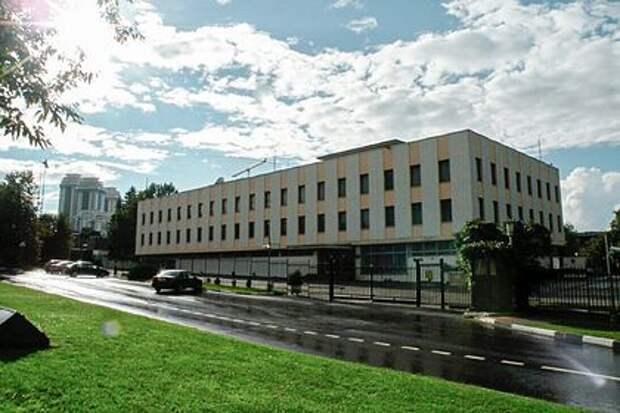 Сербия передумает переносить посольство в Израиле вопреки требованию США