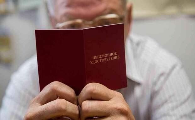 фото: http://www.kp40.ru/