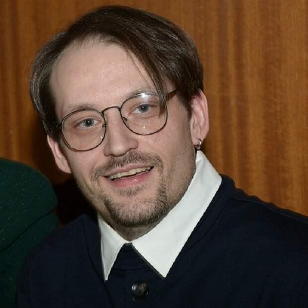 Сын Влада Листьева впервые рассказал, как пережил гибель своего отца.