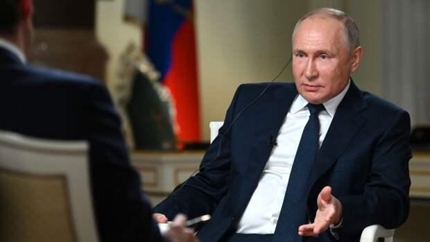 Рейтинг антироссийских СМИ. Выпуск 74