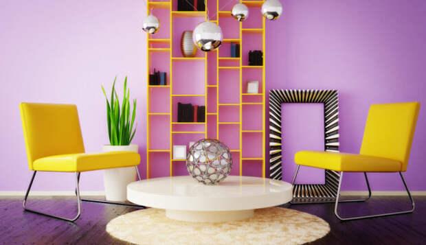 http://g2.delphi.lv/images/pix/659x380/hH8CFkwUHHw/violetas-interjers-49550923.jpg