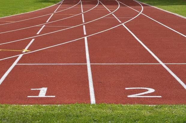 В Молжаниновском пройдут тематические соревнования по легкоатлетическому кроссу