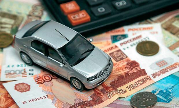 Водитель посчитал стоимость владения недорогим авто. За год набежала сумма, на которую можно купить еще одну машину