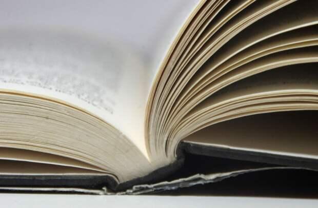 В Тверской области назвали любимые стихи осужденных