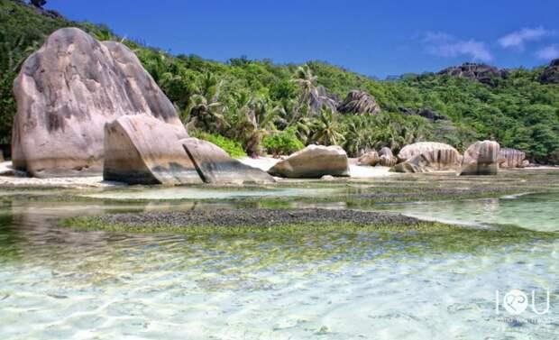 bestislands07 10 самых красивых островов мира