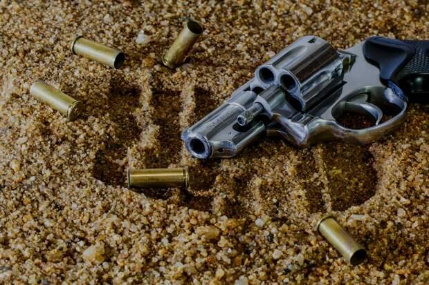 В Крыму потребовали расстрелять находящуюся в карантине семью из Алушты