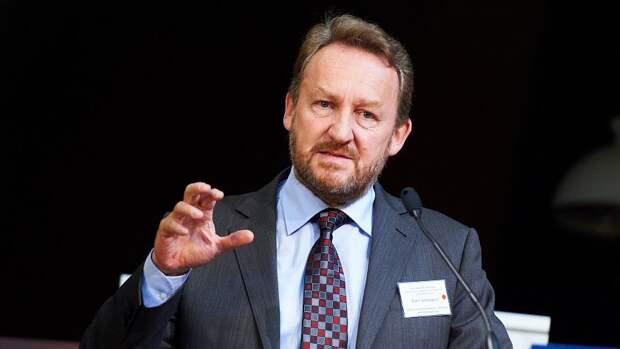 Лидер боснийцев объявил о готовности встретиться с президентом Сербии