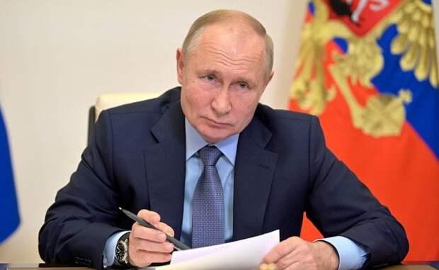 Вся первая неделя ноября в России из-за пандемии будет нерабочей