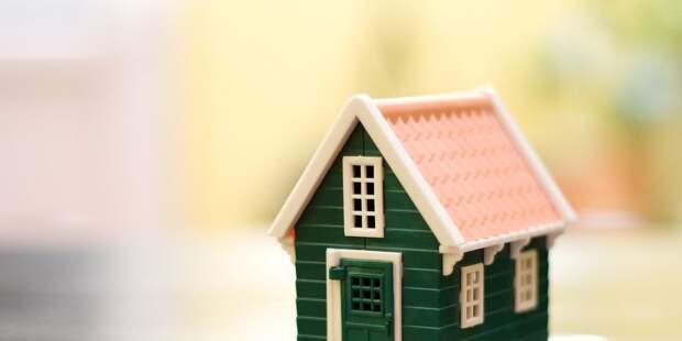 Программу льготной ипотеки предлагают продлить