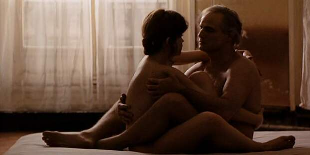 Профессиональные секреты: Как на самом деле снимают интимные сцены в кино