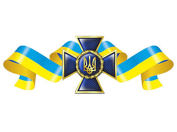 СБУ заявила о предотвращении мощной кибератаки спецслужб России против Украины