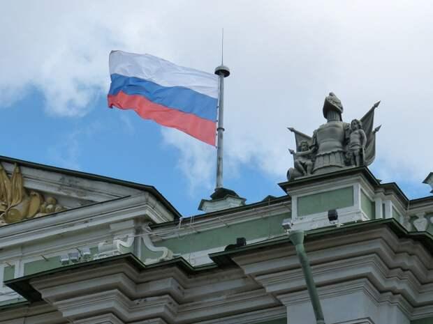 ЕСПЧ рассмотрит дела против России