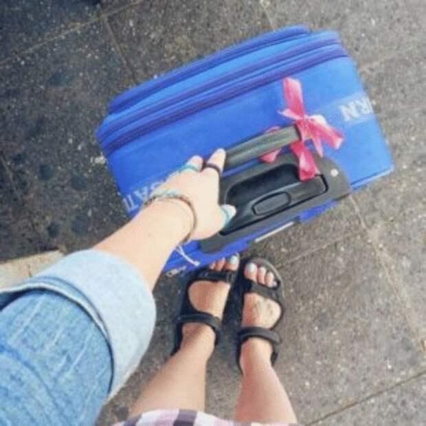 14 лайфхаков для лучшего путешествия