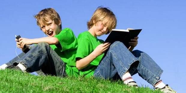 Истории, доказывающие, что оценки ничего не значат во взрослой жизни
