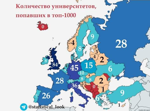 Число лучших вузов в России, феминитивные учебники и злоключения вакцин