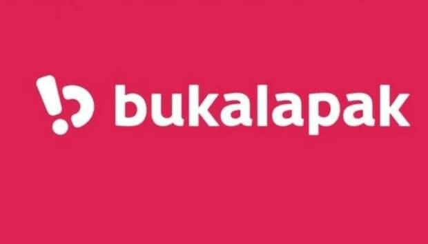 Bukalapak - незаурядное IPO