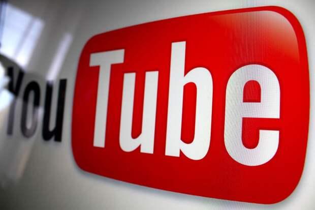 Увеличить штрафы и создать свои аналоги – Колясников о блокировках YouTube